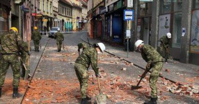 vojska-2020-03-22-potres-zg-