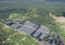 """U Karlovačkoj županiji uvjereni da je gradnja Centra za gospodarenje otpada Babina gora """"čista"""": Stojimo iza tog projekta"""