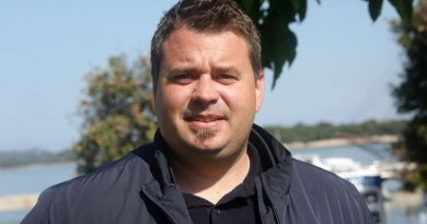 Toni_Turcinov Murter