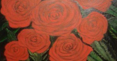 cvijeće ist
