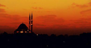 istanbul ist