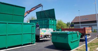 """Reciklažno dvorište bit će """"spas"""" za mnoge"""