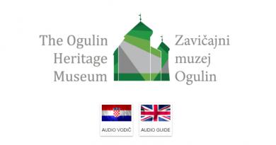 muzej web ist