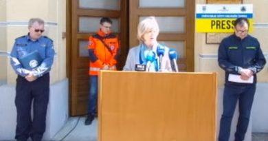 Treći dan zaredom u Karlovačkoj županiji nema novooboljelih – no nema opuštanja