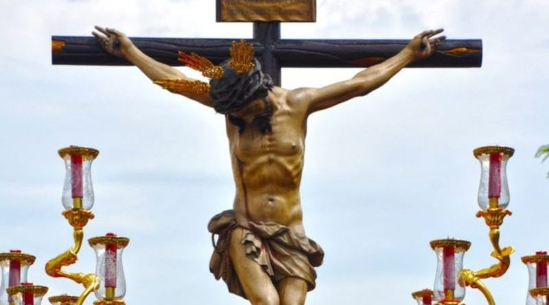 uskrs-vedrana ist