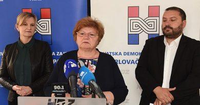 HDZ-tiskovna-2020