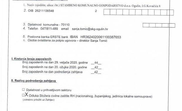HZZ 2-page-003