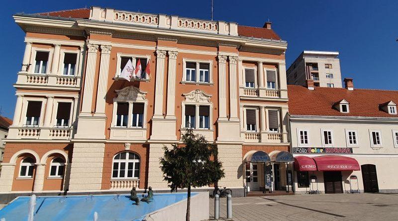 Karlovac županija 2