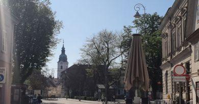 Karlovac 1