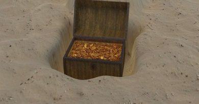 Kutija zlatnici
