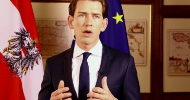 Austrija ne popušta mjere na granici, strepi da bi se preko dežele mogli prošvercati zaraženi Talijani