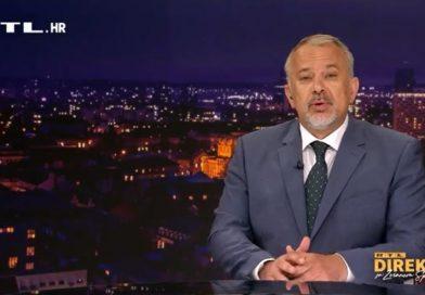 RTL Direkt – Stiže vreća para iz Bruxellesa! Bit će i za drugi i za treći val Covida, a ostat će i za prasiće!
