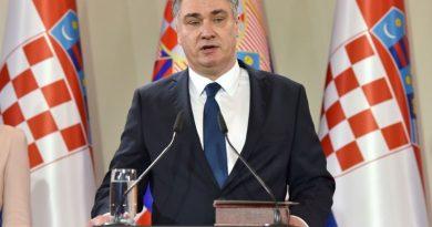 Zoran-Milanović predsjednik ist