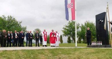 dan općine Saborsko 2020 ist