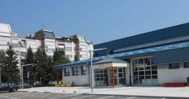 dvorana-grabrik škola ist