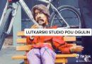Lutkarski studio POU Ogulin