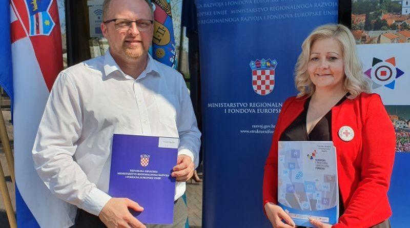 Domitrović i V Bartolović ist
