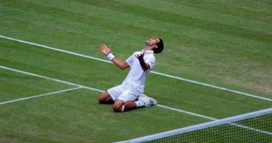 Novak_Djokovic ist