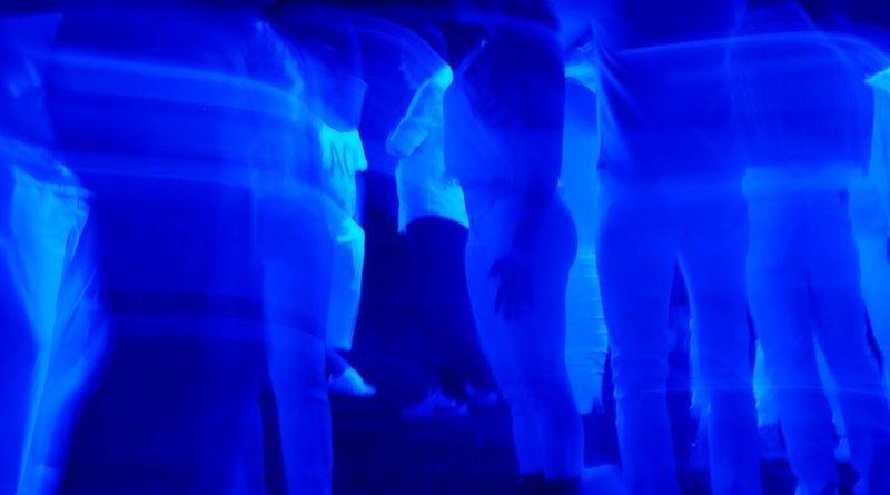 blue-light- ist