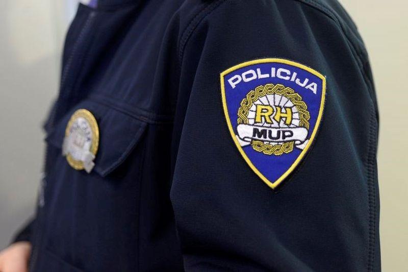odora_policija ist