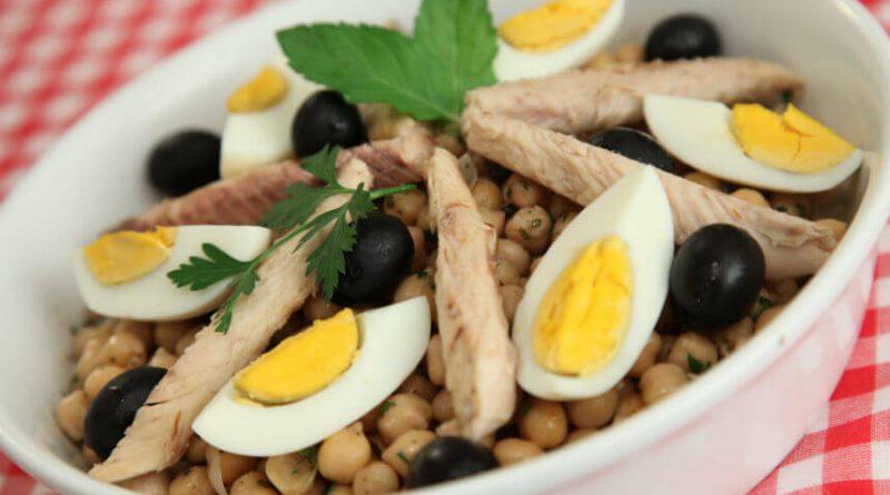 salata-od-skuse-jaja-i-slanutka-img