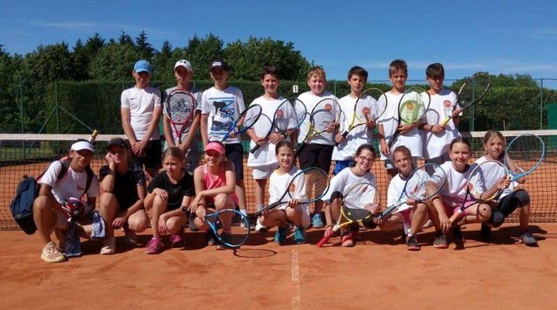 tenis 06 2020 ist