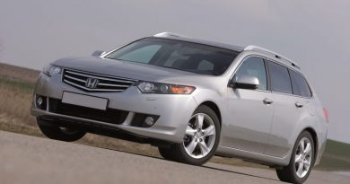 Honda-Accord-2.jpg