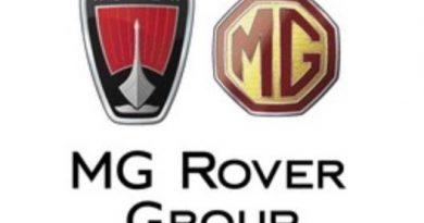 MG-Rover-1.jpg