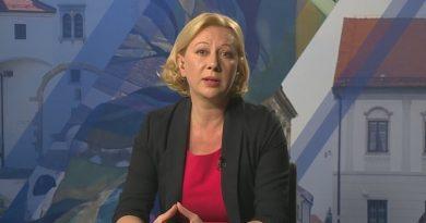 Natalija martinčević ist