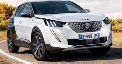 Peugeot-3008-2021.jpg