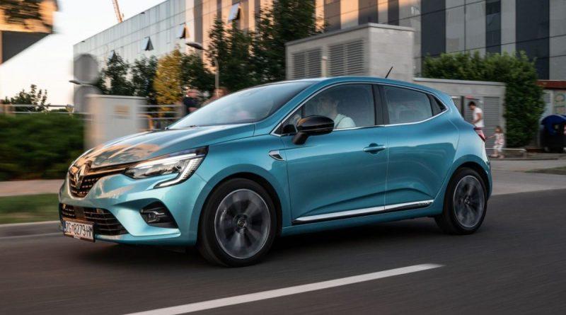 Renault-Clio-1.3-TCe-EDC-Edition-One-Blue-TEST-Autoportal.hr-Driveteam.hr-Hrvoje-Grguljas-1.jpg