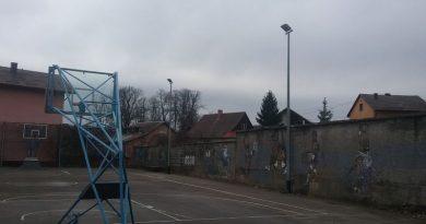 košarkaško igralište-2