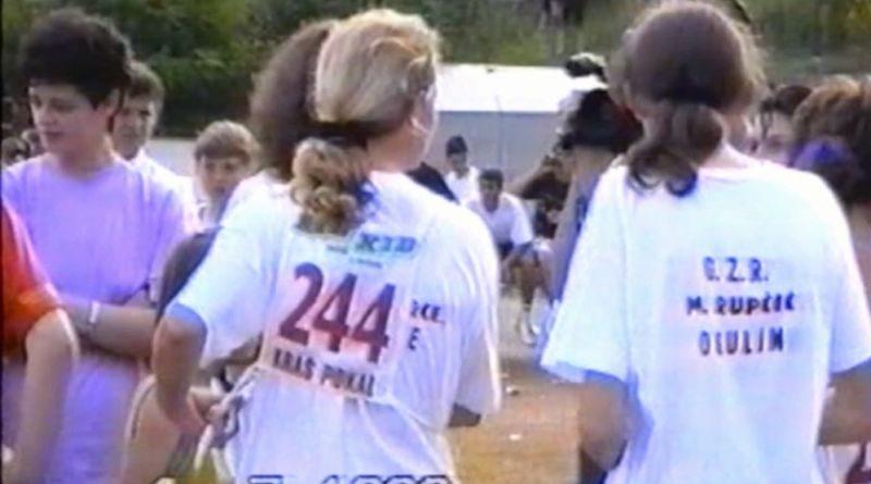 kros zagorje 1993 ist
