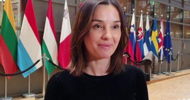 marija vučković ist