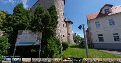 muzej ogulin virtual ist