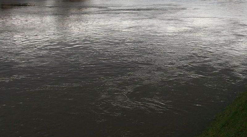 rijeka 6 ist