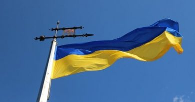 ukraina zastava ist