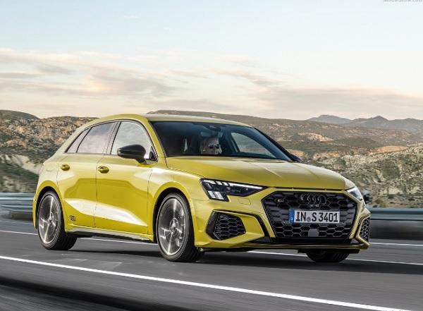 Audi-S3-1.jpg
