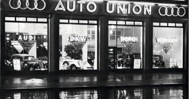 Auto-Union.jpg