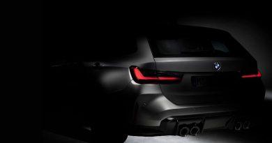 BMW-M3-Touring-G81.jpg