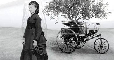 Bertha-Benz.jpg