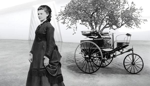 Bertha-Benz.jpg