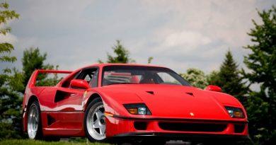 Ferrari-F40-4.jpg