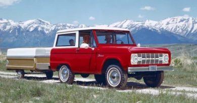 Ford-Bronco.jpg