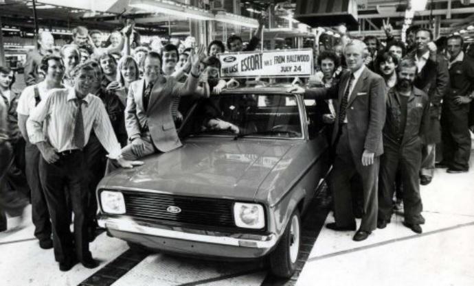 Ford-Escort-1980-Mk2.jpg