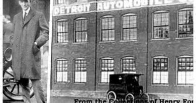 Henry-Ford-1.jpg