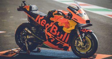 KTM-RC16-cijena-MOTO-GP-motor.jpg