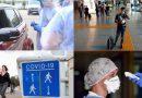 Novi Zeland najbolje odgovorio na pandemiju, Brazil najgore, Hrvatska u sredini