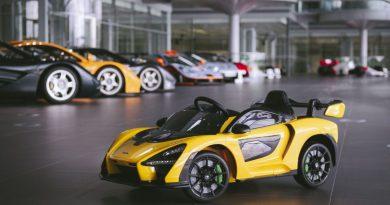 McLaren-Senna-Toy-electric-4.jpg