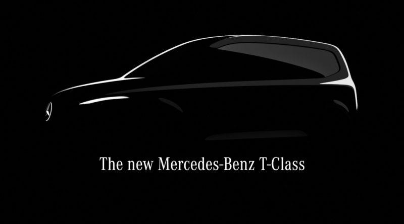 Mercedes-Benz-T-klasa.jpg